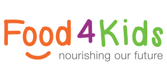 Food4Kids Backpack Program of North Florida